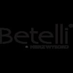Betelli Kod rabatowy