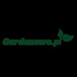 Gardenowo Kod rabatowy
