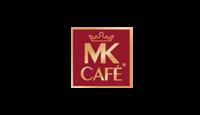 MK Cafe Fresh Kod rabatowy