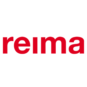 Reima Kod rabatowy