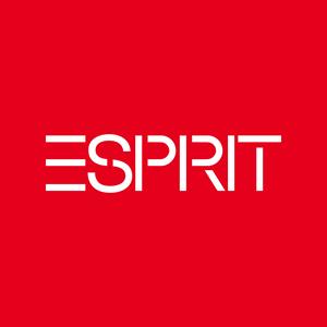 7723917f8efb0a Esprit Kod rabatowy 2019 - 10% + Darmowa dostawa - CupoConcept