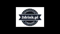 2drink Kod rabatowy