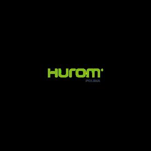 7bff30b97b HUROM Kod rabatowy 2019 - 50 zł + Darmowa dostawa - CupoConcept