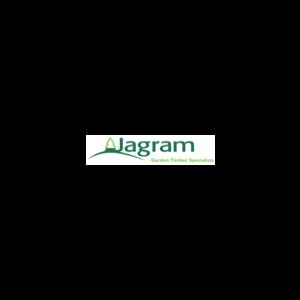 Jagram Kod rabatowy