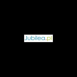 Jubilea Kod rabatowy