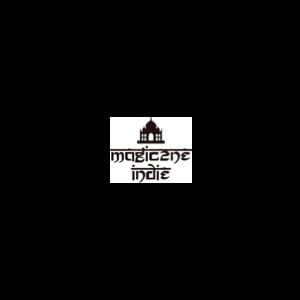 Magiczne Indie Kod rabatowy