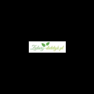 Zielarz Dietetyk Kod rabatowy