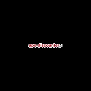 apo-discounter.pl Kod rabatowy