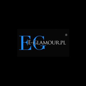 E-Glamour Kod rabatowy
