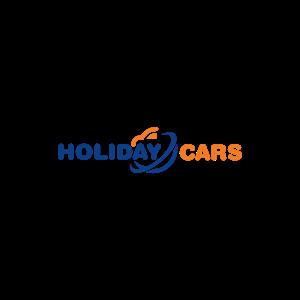 HolidayCars Kod rabatowy