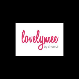 Lovelymee Kod rabatowy
